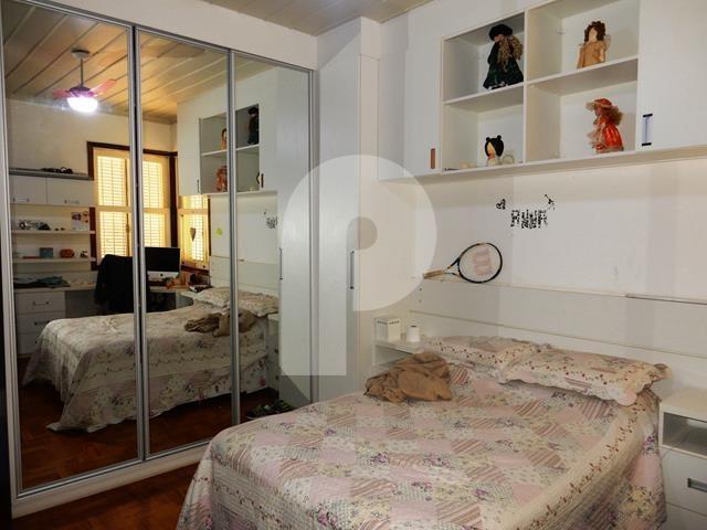 Casa à venda em Nogueira, Petrópolis - RJ - Foto 11