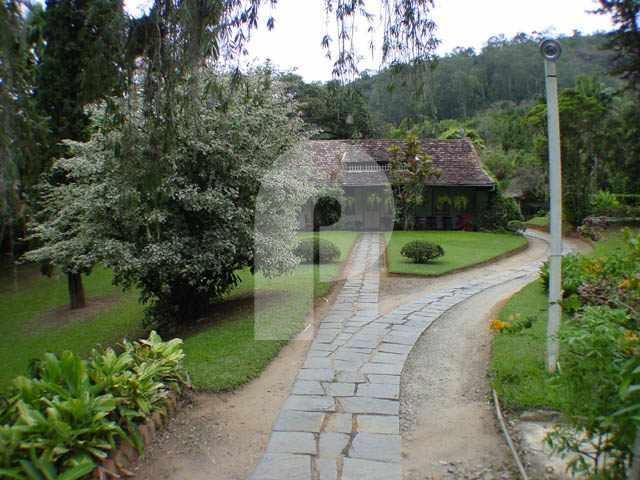 Fazenda / Sítio à venda em Centro, Areal - Foto 4