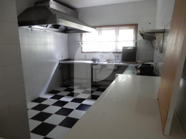 Foto - [646] Casa Petrópolis, Araras