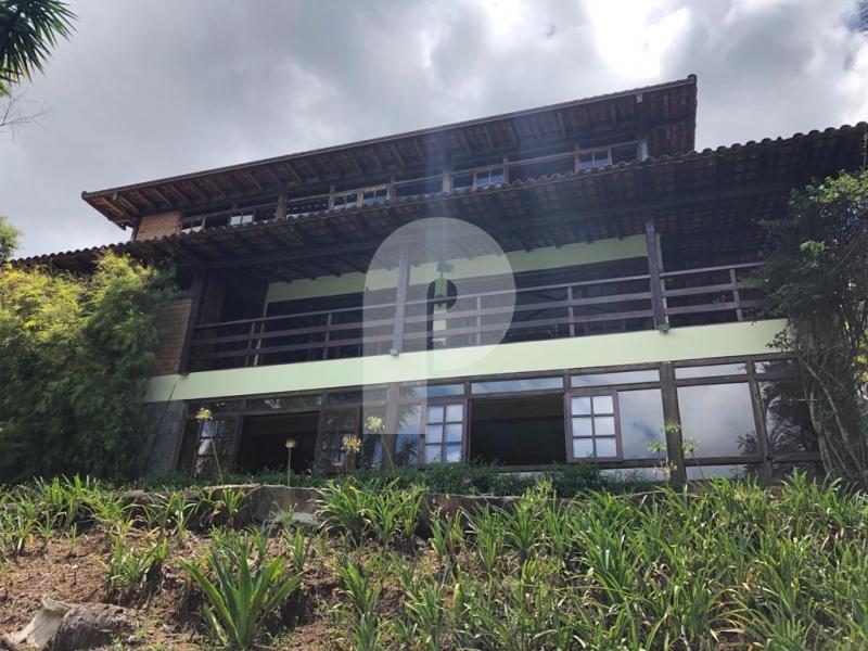 Fazenda / Sítio à venda em Itaipava, Petrópolis - RJ - Foto 2