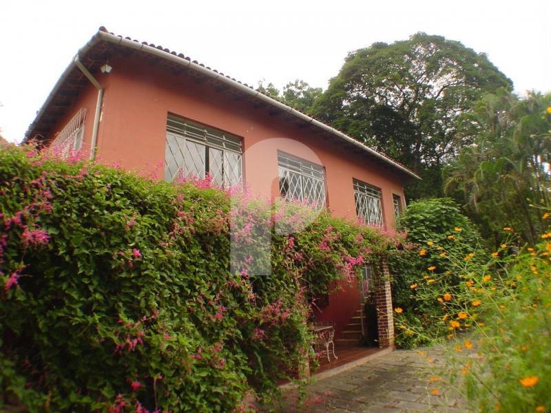 Pousada à venda em Posse, Petrópolis - RJ - Foto 2