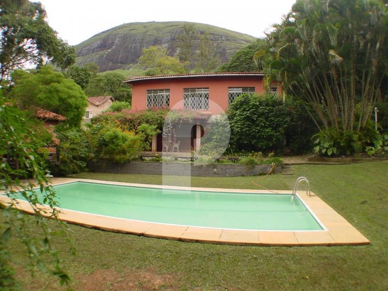 Pousada à venda em Posse, Petrópolis - RJ - Foto 3