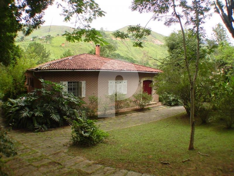 Pousada à venda em Posse, Petrópolis - RJ - Foto 5