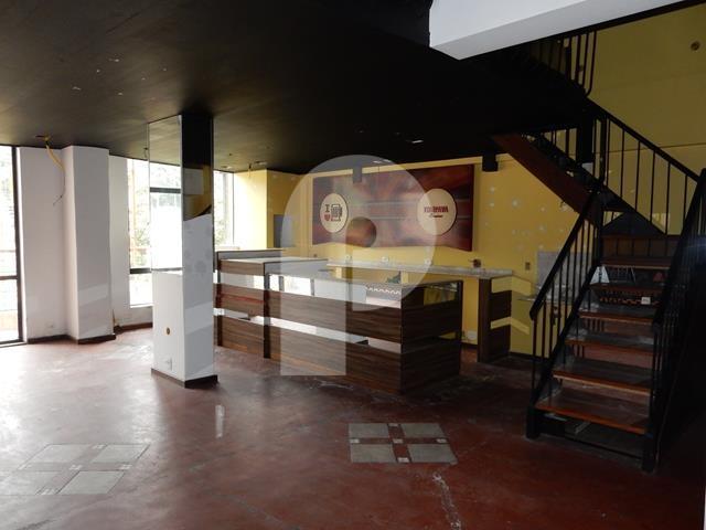 Loja à venda em Itaipava, Petrópolis - Foto 1