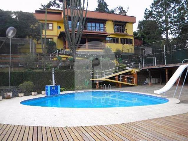 Casaem Itaipava, Petrópolis - Foto 1