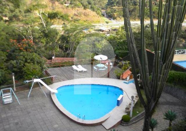 Casaem Itaipava, Petrópolis - Foto 12