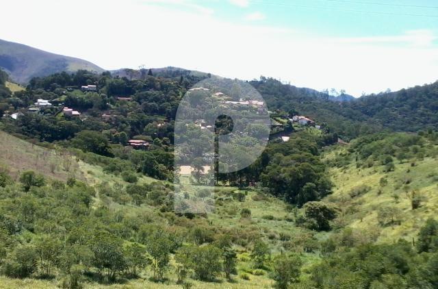 Foto - [1688] Terreno Residencial Petrópolis, Itaipava