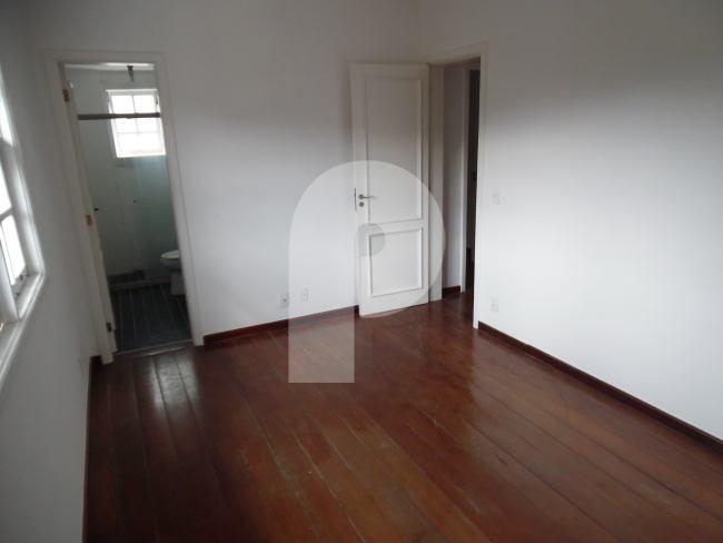 Foto - [2010] Apartamento Petrópolis, Itaipava