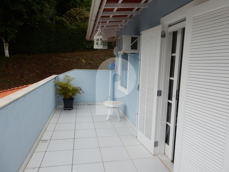Foto - [2015] Casa Petrópolis, Itaipava