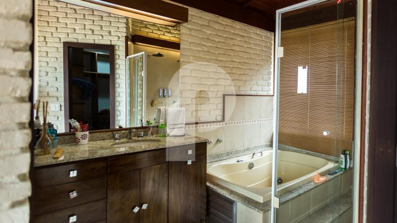 Casa para Temporada  à venda em Araras, Petrópolis - RJ - Foto 13