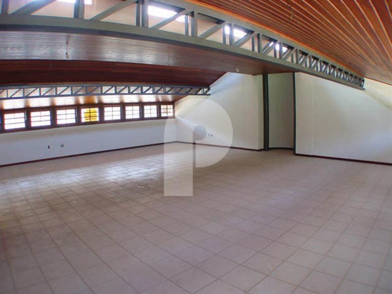 Sala à venda em Itaipava, Petrópolis - Foto 3