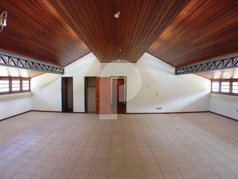 Sala à venda em Itaipava, Petrópolis - Foto 5