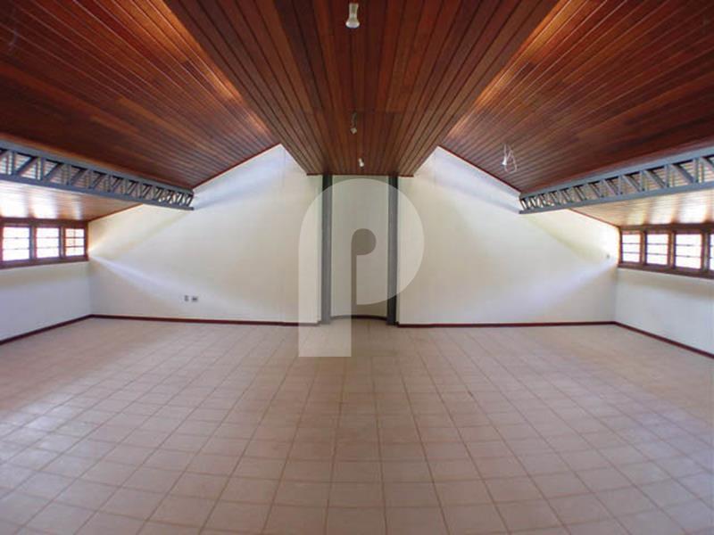 Sala à venda em Itaipava, Petrópolis - Foto 6