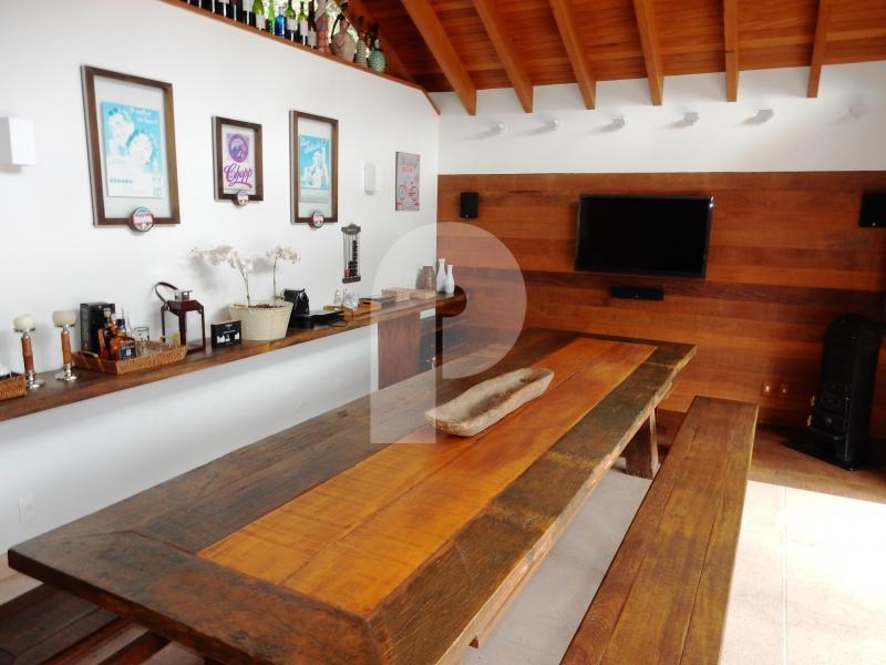 Casa à venda em Itaipava, Petrópolis - Foto 33