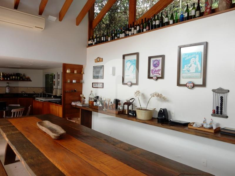 Casa à venda em Itaipava, Petrópolis - Foto 34
