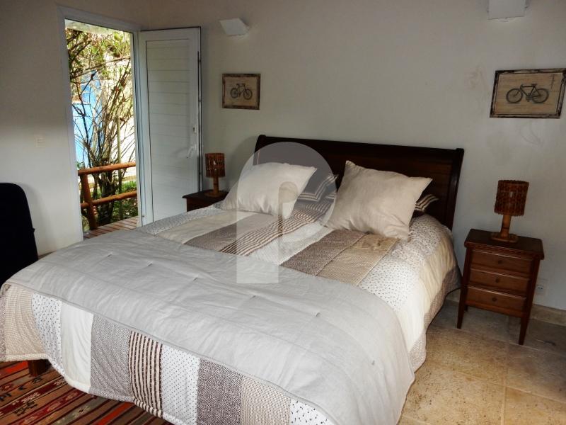 Casa à venda em Itaipava, Petrópolis - Foto 39