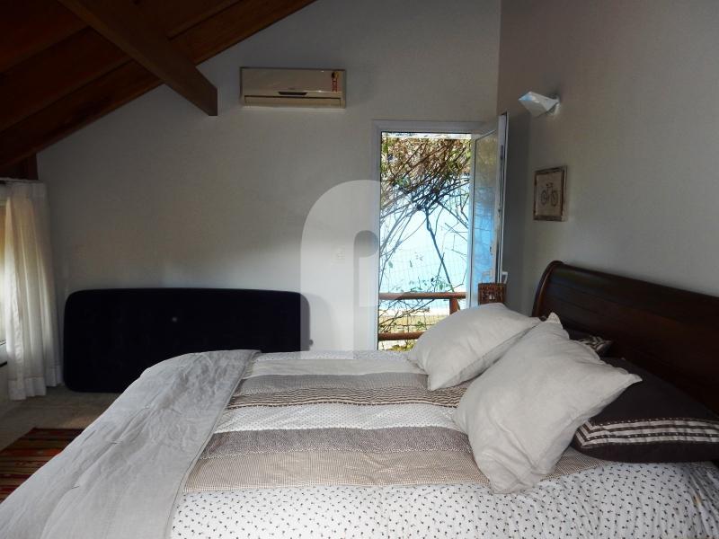 Casa à venda em Itaipava, Petrópolis - Foto 40