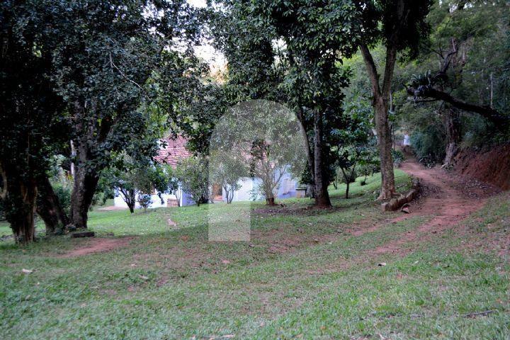 Fazenda / Sítio à venda em Morro Grande, Areal - Foto 2