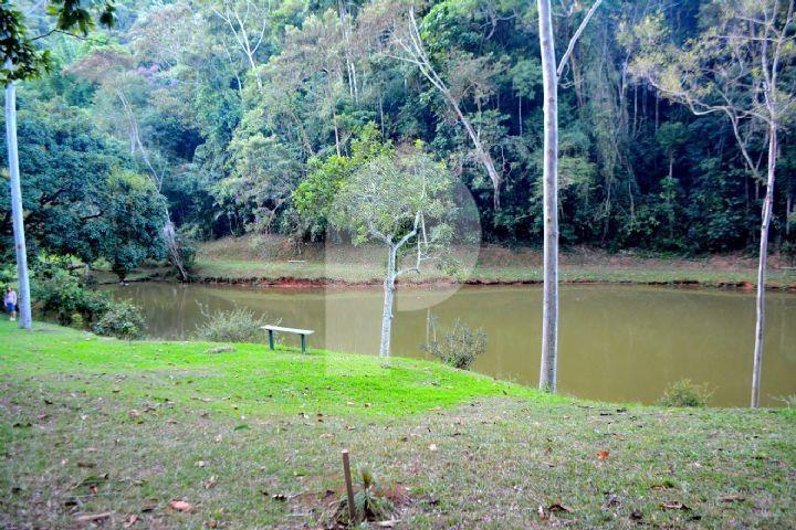 Fazenda / Sítio à venda em Morro Grande, Areal - Foto 6