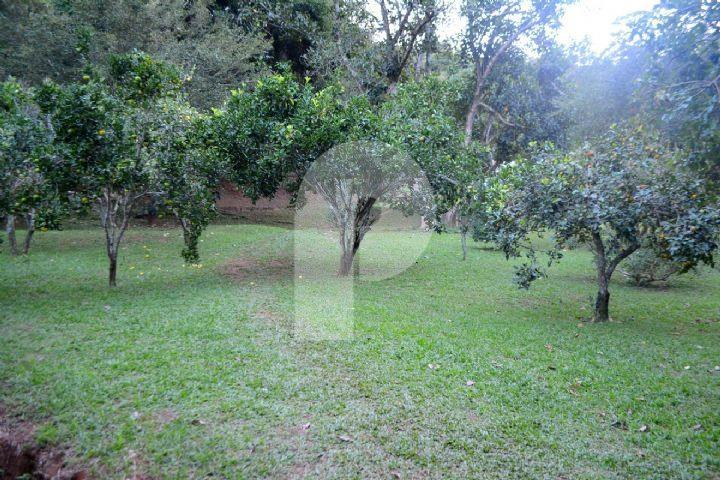Fazenda / Sítio à venda em Morro Grande, Areal - Foto 7