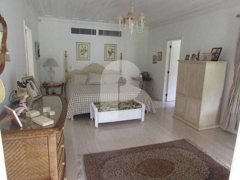 Casa à venda em Araras, Petrópolis - RJ - Foto 15