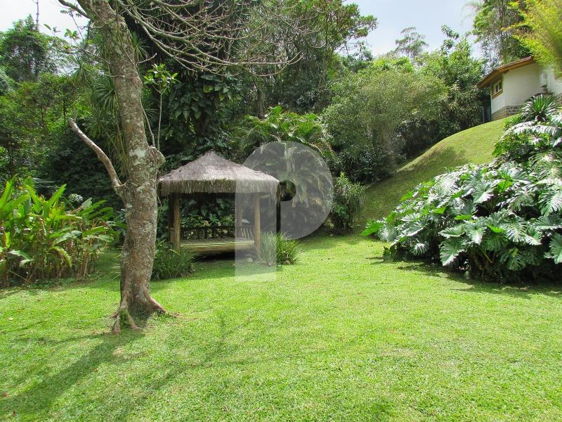 Casa à venda em Araras, Petrópolis - RJ - Foto 25