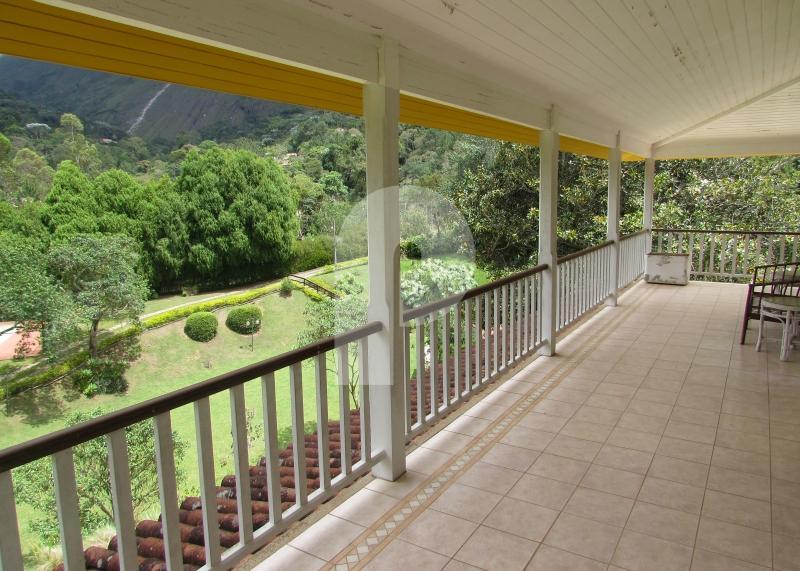 Casa à venda em Araras, Petrópolis - RJ - Foto 29
