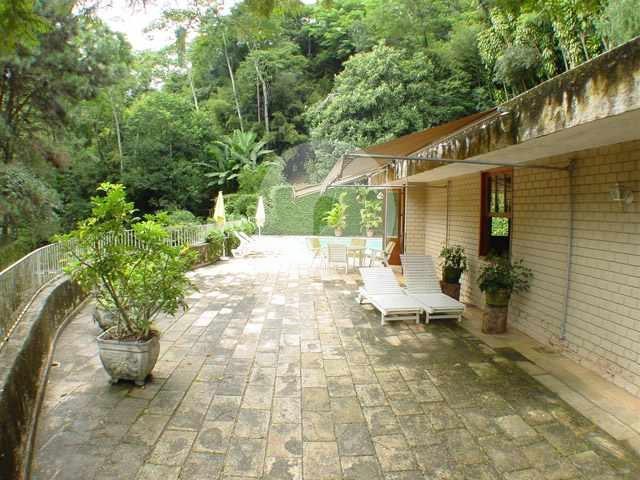 Casa para Alugar  à venda em Itaipava, Petrópolis - RJ - Foto 4