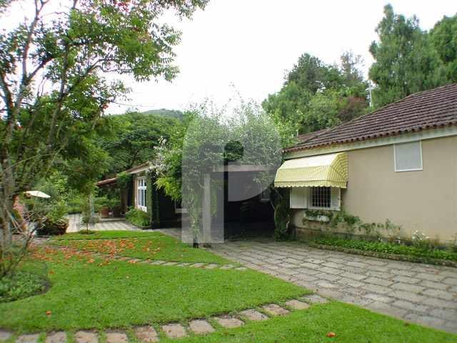 Casa à venda ,  para Alugar em Itaipava, Petrópolis - Foto 6
