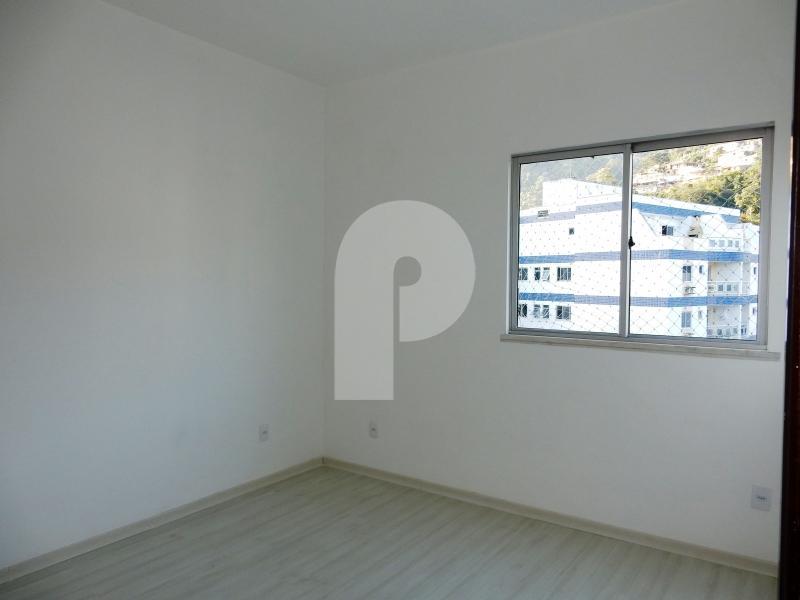 Cobertura para Alugar  à venda em Nogueira, Petrópolis - Foto 4
