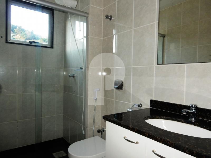 Cobertura para Alugar  à venda em Nogueira, Petrópolis - Foto 5