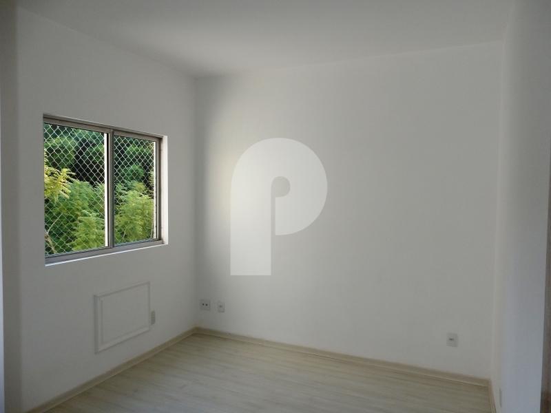 Cobertura para Alugar  à venda em Nogueira, Petrópolis - Foto 6