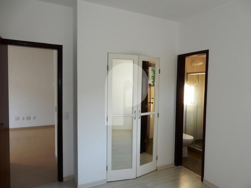 Cobertura para Alugar  à venda em Nogueira, Petrópolis - Foto 7