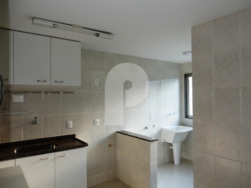 Cobertura para Alugar  à venda em Nogueira, Petrópolis - RJ - Foto 10