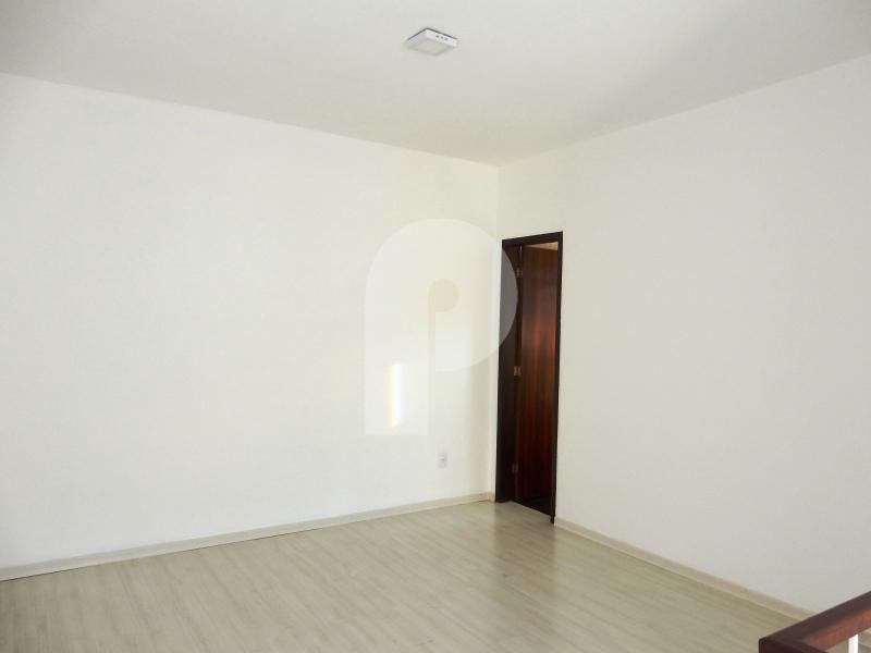 Cobertura para Alugar  à venda em Nogueira, Petrópolis - Foto 13