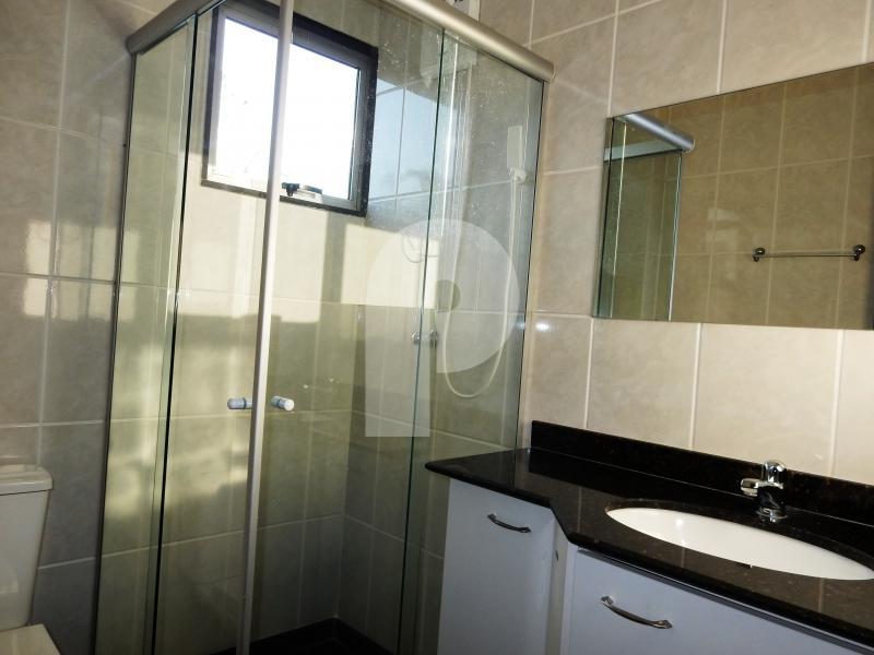 Cobertura para Alugar  à venda em Nogueira, Petrópolis - Foto 14