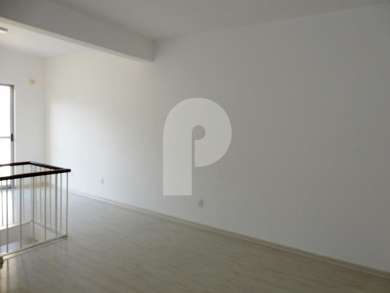 Cobertura para Alugar  à venda em Nogueira, Petrópolis - RJ - Foto 15