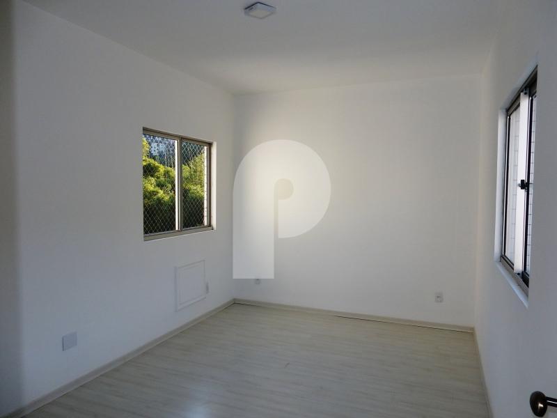 Cobertura para Alugar  à venda em Nogueira, Petrópolis - Foto 16