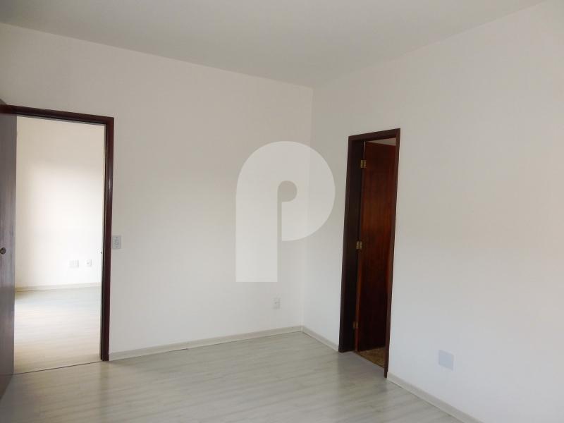 Cobertura para Alugar  à venda em Nogueira, Petrópolis - RJ - Foto 17
