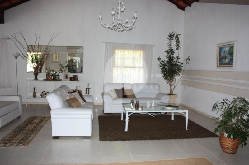 Casa à venda em Nogueira, Petrópolis - Foto 23