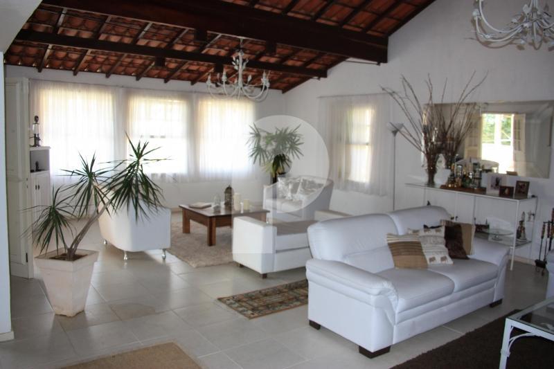 Casa à venda em Nogueira, Petrópolis - Foto 24