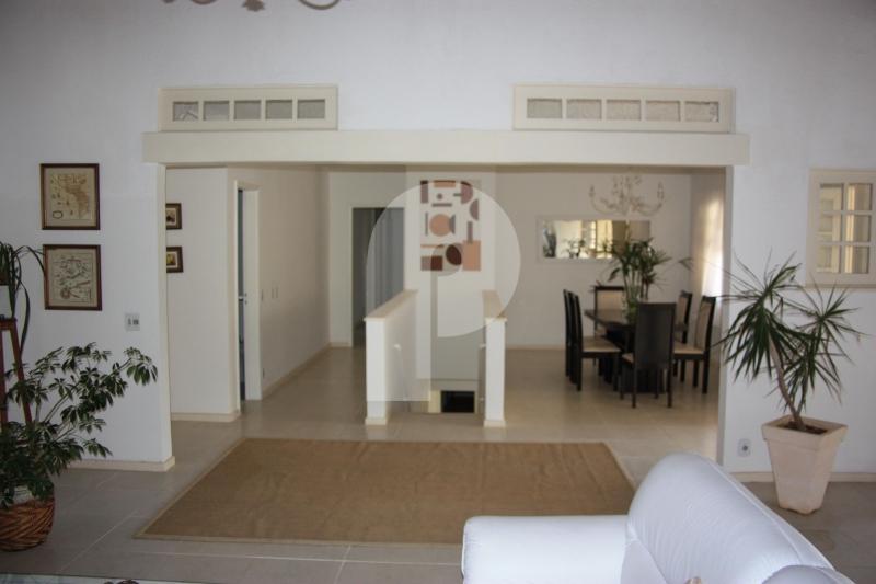 Casa à venda em Nogueira, Petrópolis - Foto 26