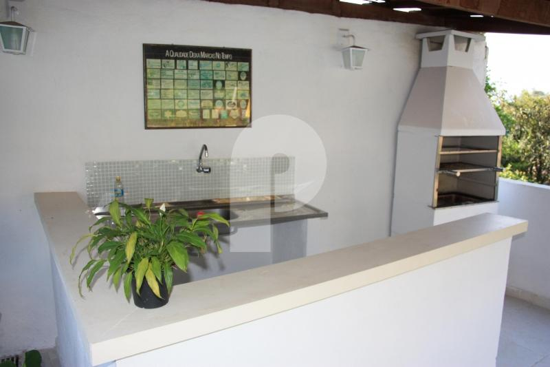 Casa à venda em Nogueira, Petrópolis - Foto 31