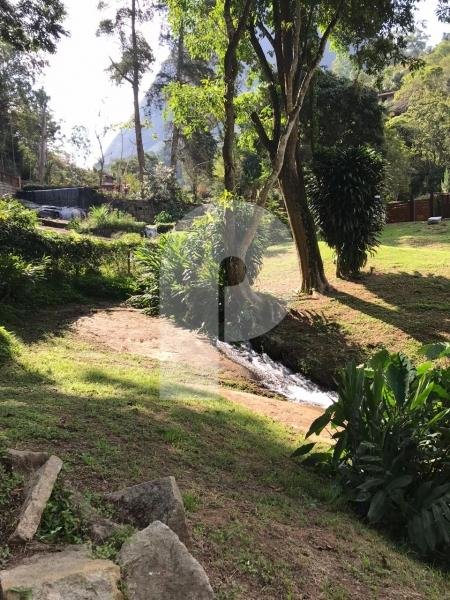 Foto - [2826] Terreno Residencial Petrópolis, Araras