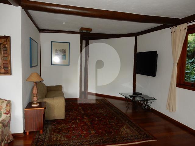 Casa à venda em Araras, Petrópolis - Foto 4
