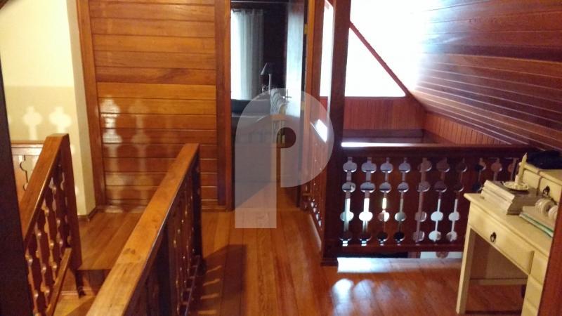 Foto - [2857] Casa Petrópolis, Araras