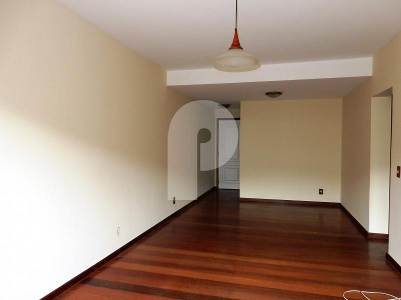 Foto - [2938] Apartamento Petrópolis, Itaipava