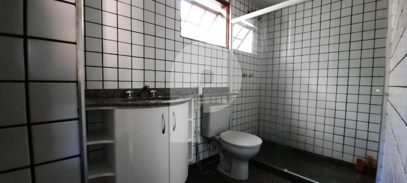 Cobertura para Alugar  à venda em Itaipava, Petrópolis - RJ - Foto 14