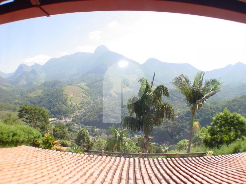 Casa para Alugar em Araras, Petrópolis - Foto 5