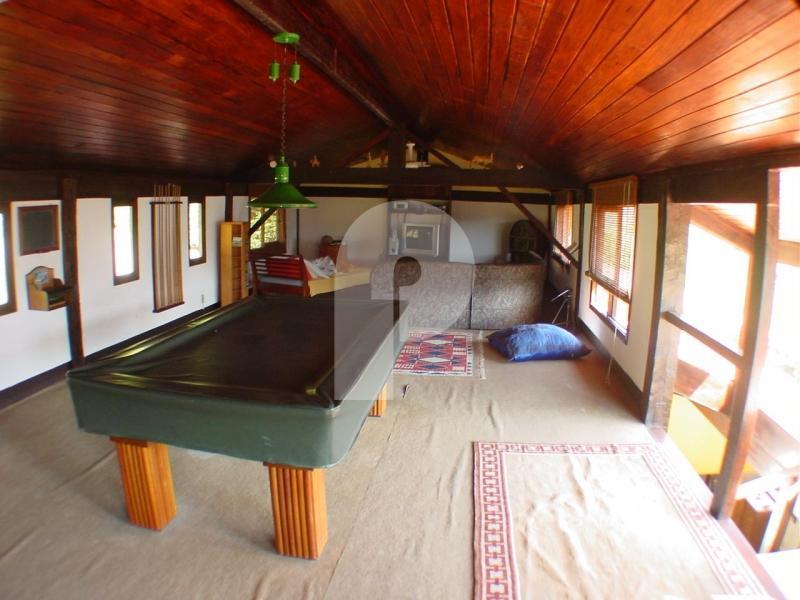 Casa para Alugar em Araras, Petrópolis - Foto 6